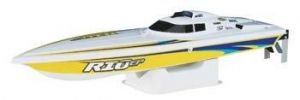 Aquacraft Rio RTR 2.4Ghz EP Superboat