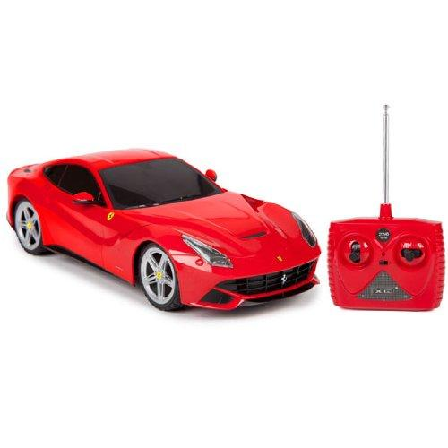 rc cars 30 mph with 118 Scale Rc Ferrari F12 Berli Ta Radio Remote Control Sport on 1109205 why Cant Production Cars Reach 300 Mph further Remote Control Cars 30 Mph further Best Rc Cars Under 100 further Traxxas X0 1 Is The Bugatti Veyron Of All Rc Race Cars further China Remote Radio Control Car Toys R C Toys 1 10 RC Car Toy Mini Cooper 22338S RCC65881.